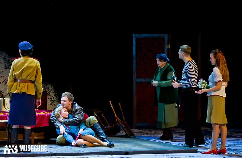 Barabanshiza_Teatr_Rossijskoj_Armii_06.02.2020_120