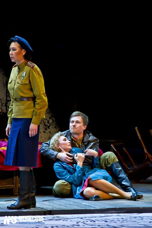 Barabanshiza_Teatr_Rossijskoj_Armii_06.02.2020_117
