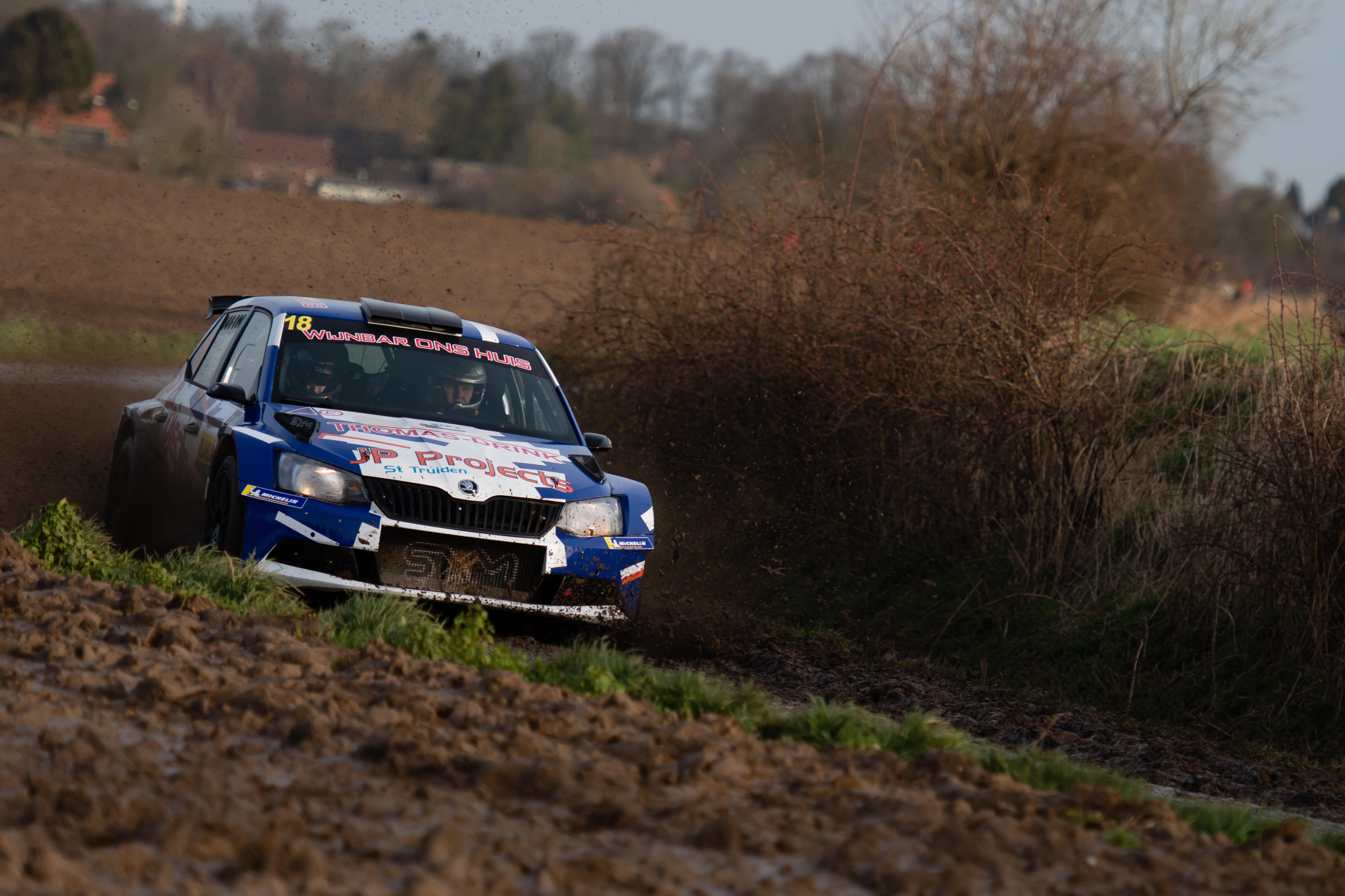 Hasqpengouw Rally 2020-6