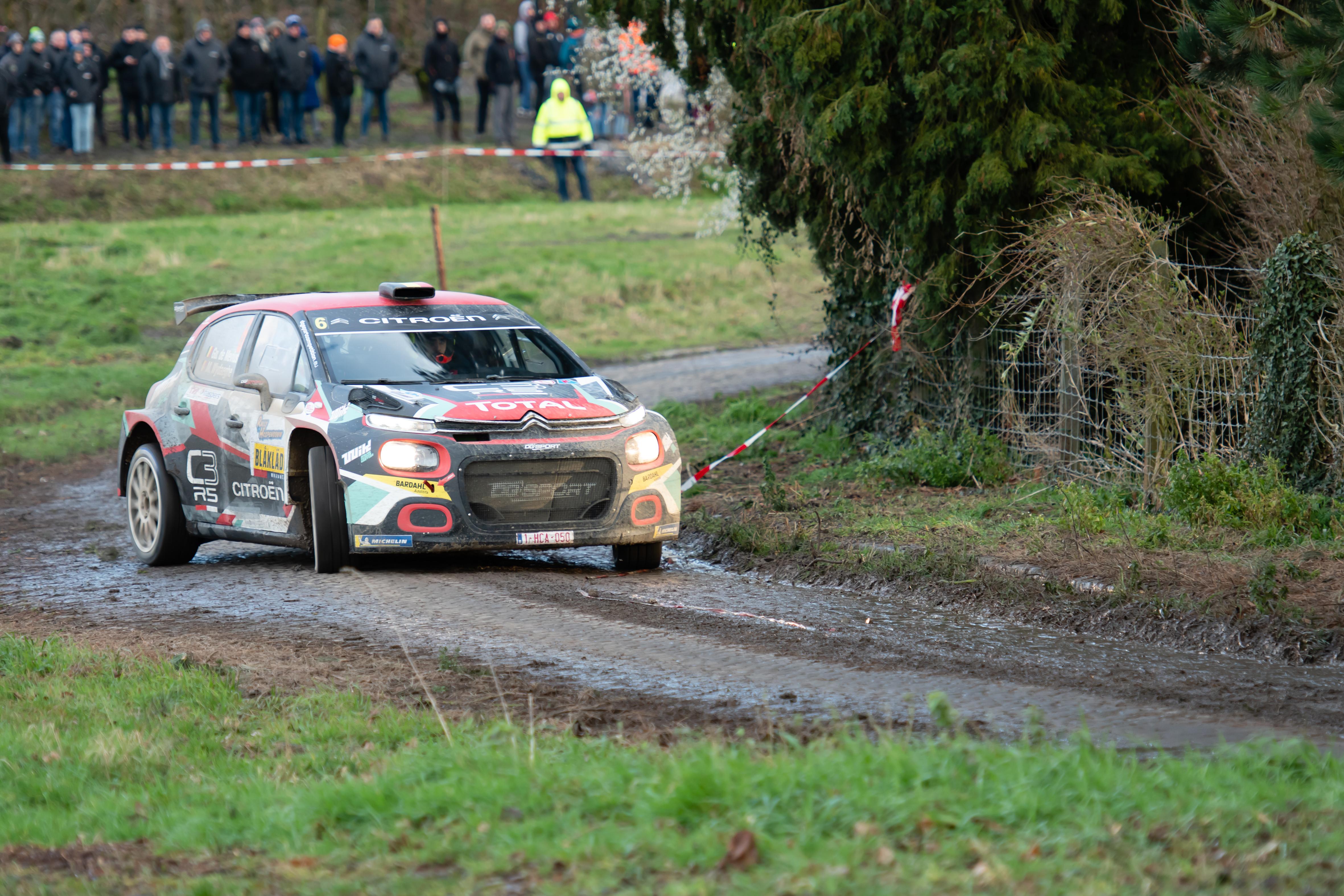 Hasqpengouw Rally 2020-18