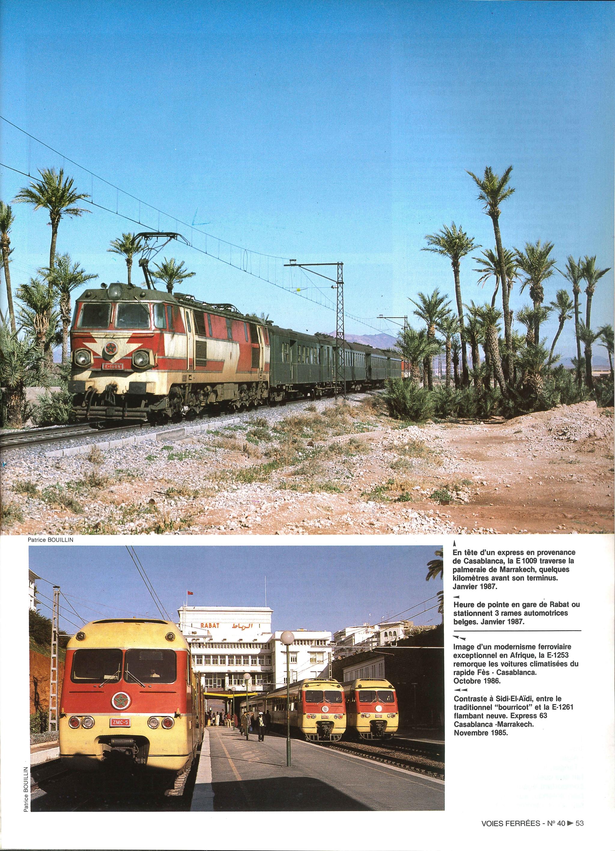 Chemins de Fer au Maroc - ONCF  - Page 4 49609239363_f75d90f417_o_d