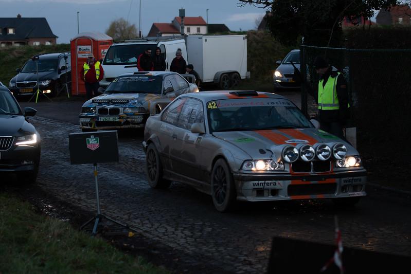 Hasqpengouw Rally 2020-27