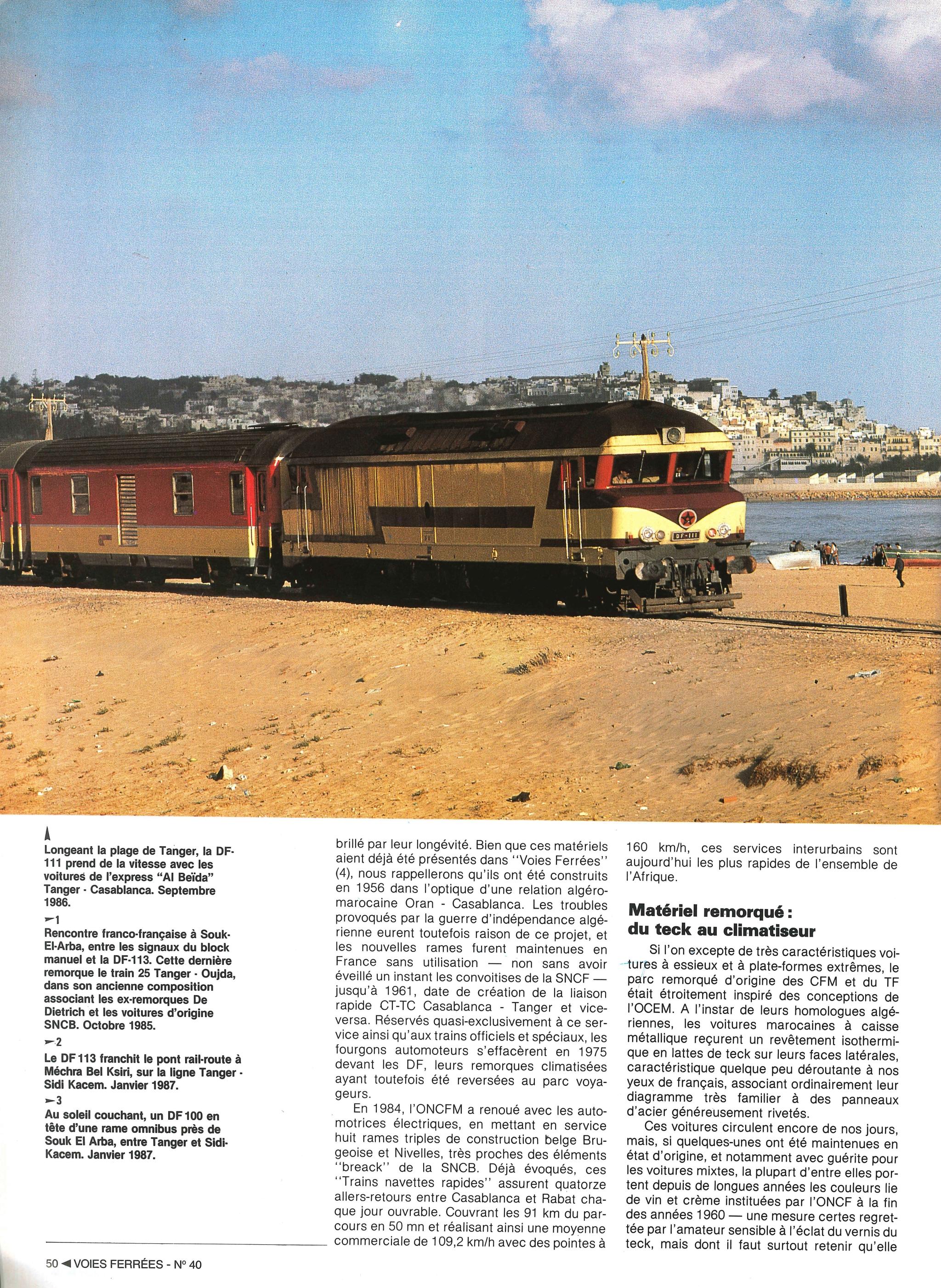 Chemins de Fer au Maroc - ONCF  - Page 4 49609239718_c1ab28d01b_o_d