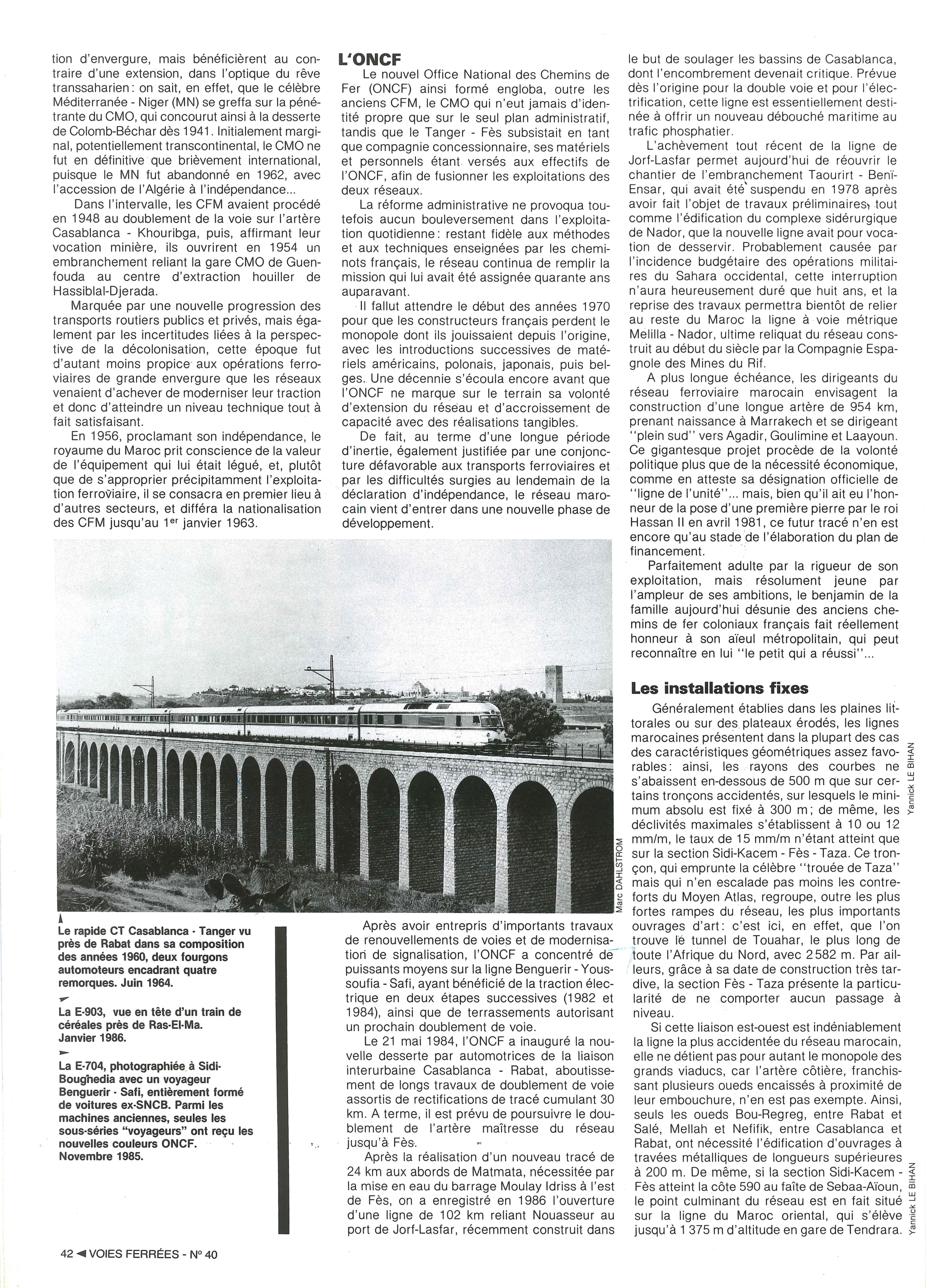 Chemins de Fer au Maroc - ONCF  - Page 4 49609240623_5266921ec8_o_d