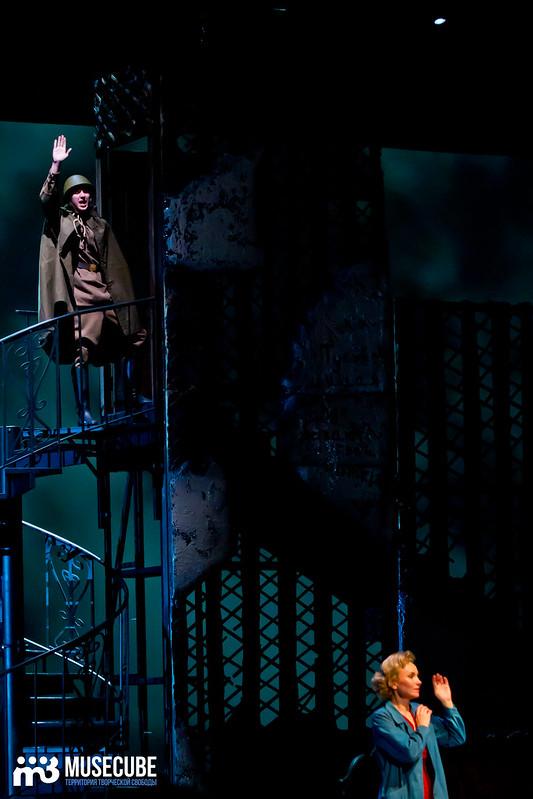 Barabanshiza_Teatr_Rossijskoj_Armii_06.02.2020_104