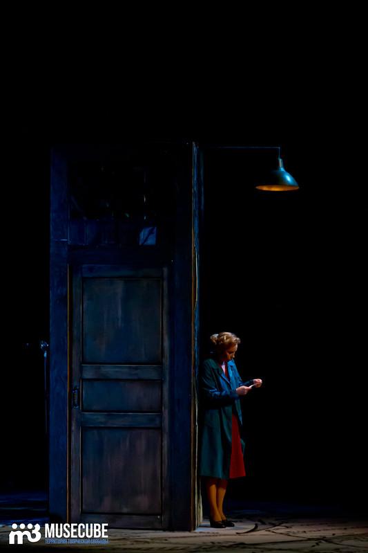 Barabanshiza_Teatr_Rossijskoj_Armii_06.02.2020_101