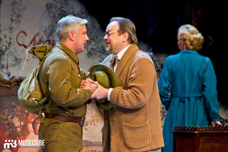 Barabanshiza_Teatr_Rossijskoj_Armii_06.02.2020_100