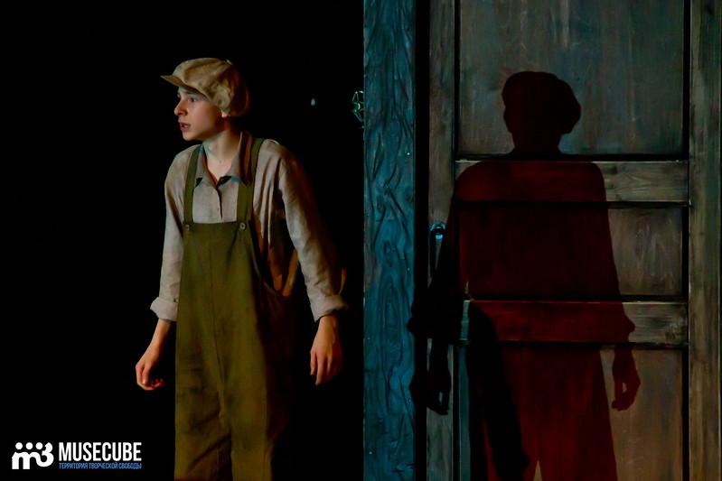 Barabanshiza_Teatr_Rossijskoj_Armii_06.02.2020_094