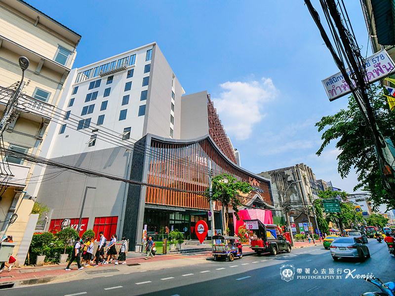 im-chinatown-2