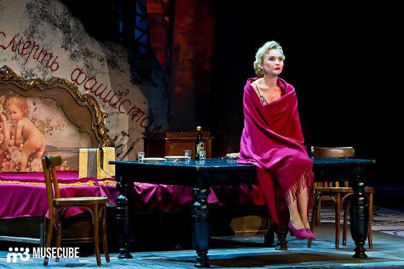 Barabanshiza_Teatr_Rossijskoj_Armii_06.02.2020_089