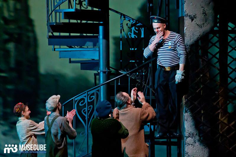 Barabanshiza_Teatr_Rossijskoj_Armii_06.02.2020_068