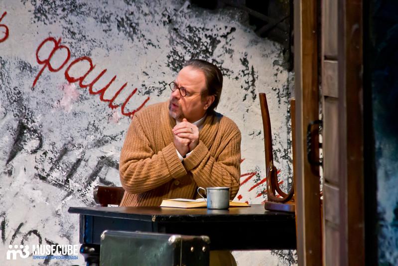 Barabanshiza_Teatr_Rossijskoj_Armii_06.02.2020_056