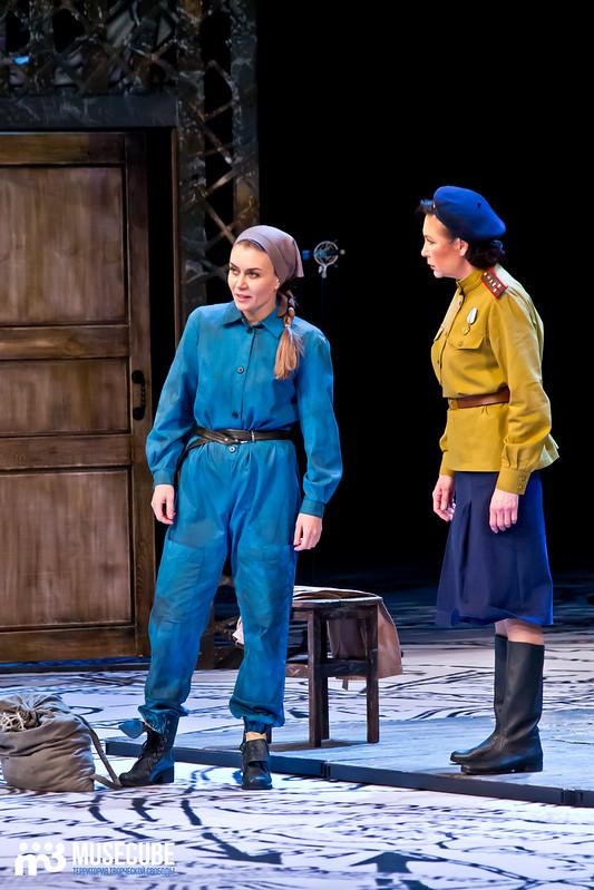 Barabanshiza_Teatr_Rossijskoj_Armii_06.02.2020_055