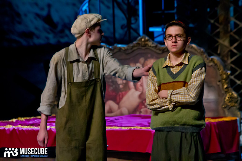Barabanshiza_Teatr_Rossijskoj_Armii_06.02.2020_043