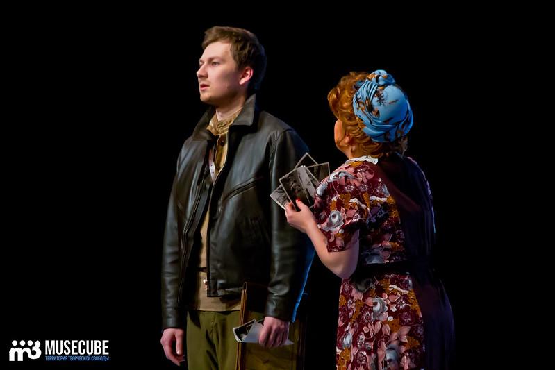Barabanshiza_Teatr_Rossijskoj_Armii_06.02.2020_039
