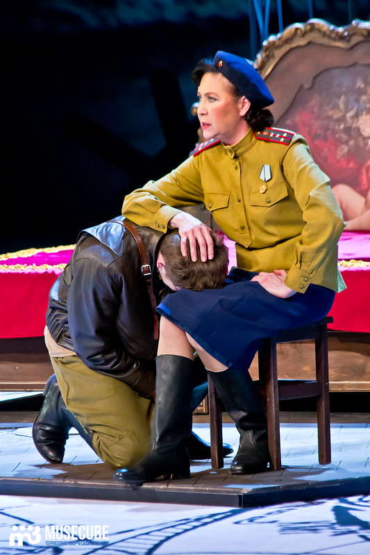 Barabanshiza_Teatr_Rossijskoj_Armii_06.02.2020_032