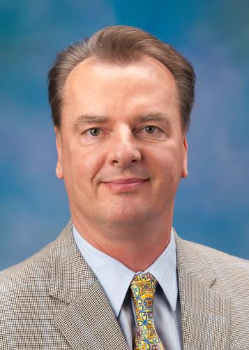 Frank Mitloehner