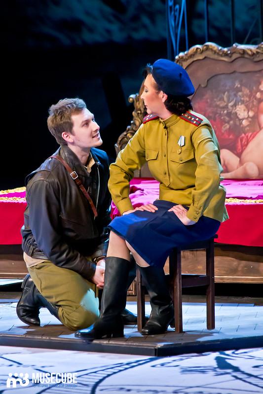 Barabanshiza_Teatr_Rossijskoj_Armii_06.02.2020_031