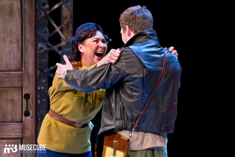 Barabanshiza_Teatr_Rossijskoj_Armii_06.02.2020_030