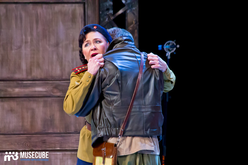 Barabanshiza_Teatr_Rossijskoj_Armii_06.02.2020_029