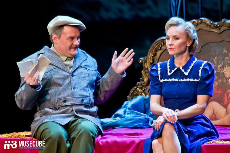 Barabanshiza_Teatr_Rossijskoj_Armii_06.02.2020_025