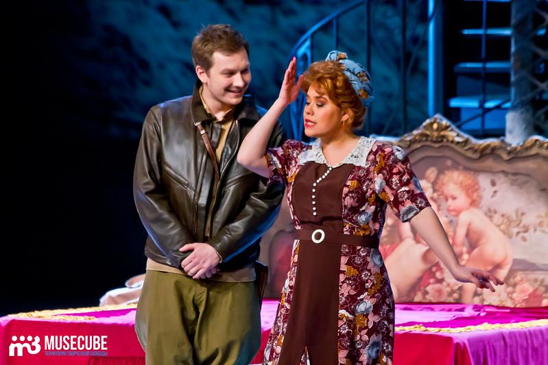 Barabanshiza_Teatr_Rossijskoj_Armii_06.02.2020_020