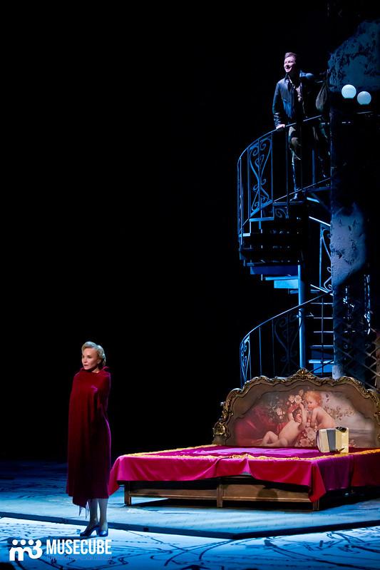 Barabanshiza_Teatr_Rossijskoj_Armii_06.02.2020_017