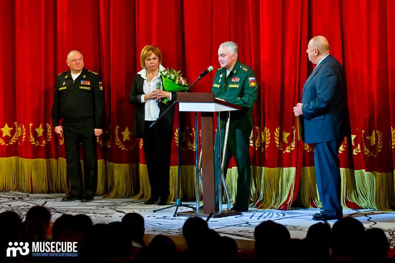 Barabanshiza_Teatr_Rossijskoj_Armii_06.02.2020_012