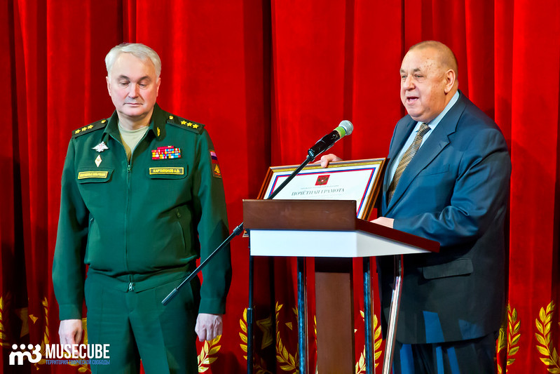 Barabanshiza_Teatr_Rossijskoj_Armii_06.02.2020_010