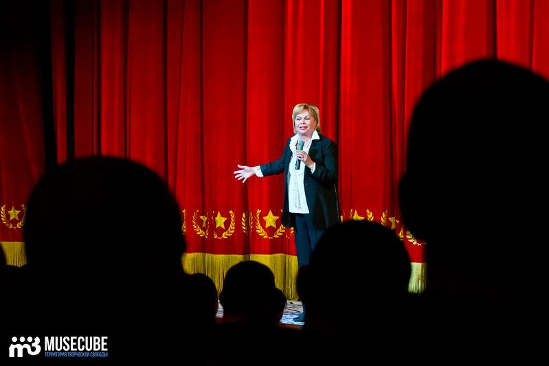 Barabanshiza_Teatr_Rossijskoj_Armii_06.02.2020_004