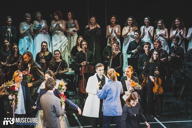 Kapuleti_i_Montecchi_Moskovskij_mezhdunarodnyj_dom_muzyki_28.02.2020_123