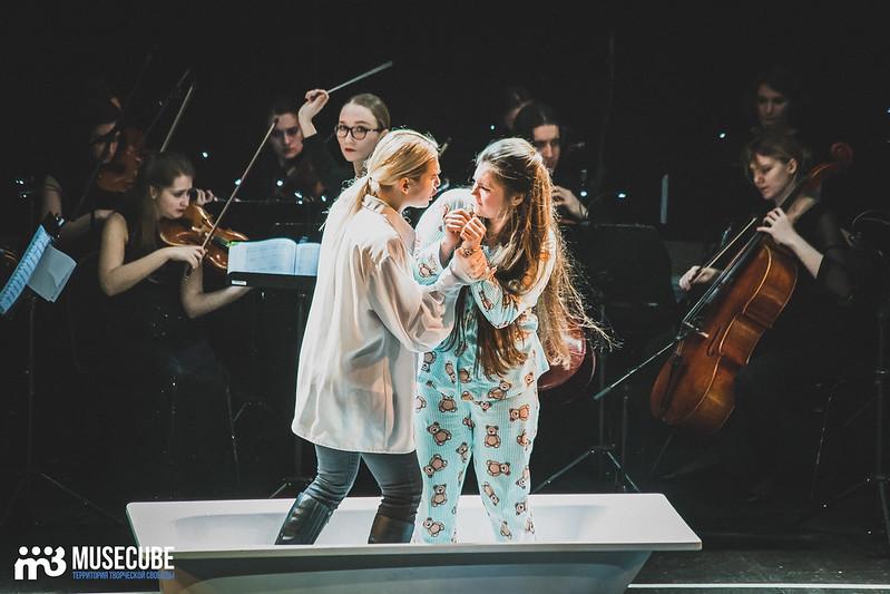 Kapuleti_i_Montecchi_Moskovskij_mezhdunarodnyj_dom_muzyki_28.02.2020_053