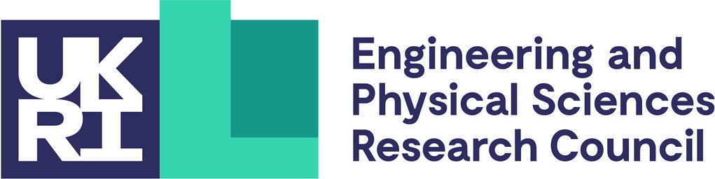EPSRC announce changes to Pathways to Impact