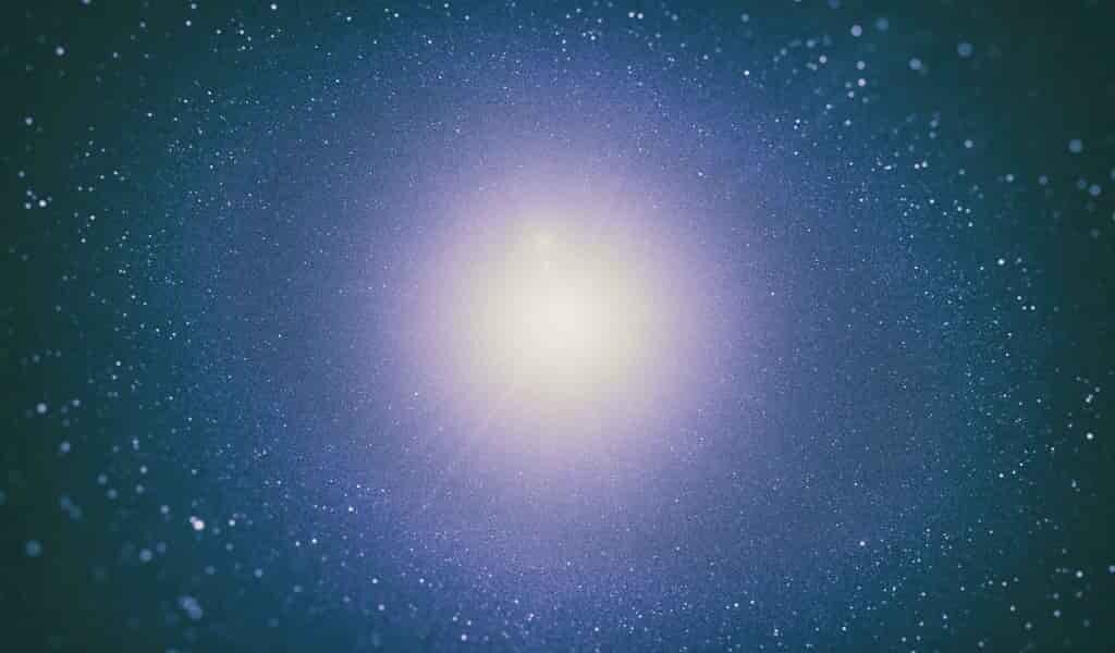 une-étoile-est-née-lorsque-deux-naines-blanches-ont-fusionnées