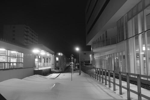 02-03-2020 at Wakkanai (1)