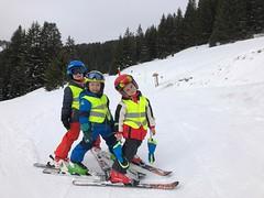snownex-2020-02-29-115