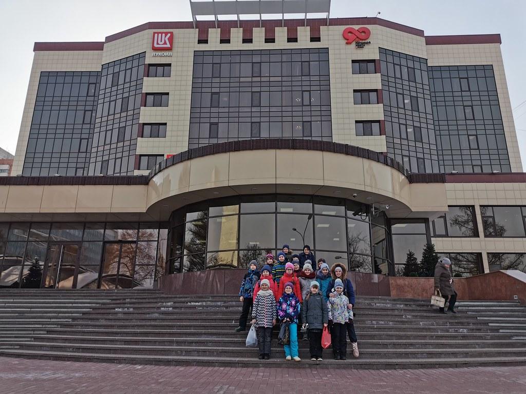 Как мы в музей пермской нефти ходили IMG_20200302_105728