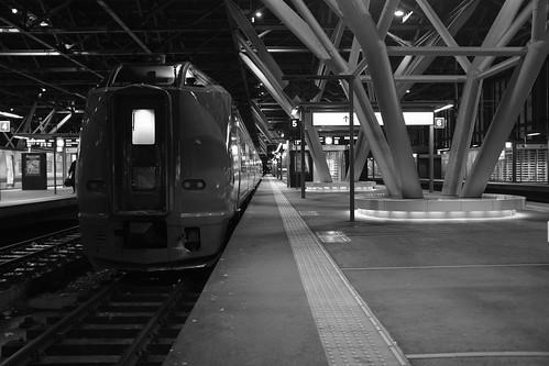 02-03-2020 Asahikawa (21)