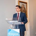 Sex, 28/02/2020 - 19:28 - O Politécnico de Lisboa acolheu a tomada de posse dos novos órgãos sociais da Federação Nacional de Associações de Estudantes do Ensino Superior Politécnico, no dia 28 de fevereiro de 2020.
