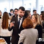 Sex, 28/02/2020 - 19:03 - O Politécnico de Lisboa acolheu a tomada de posse dos novos órgãos sociais da Federação Nacional de Associações de Estudantes do Ensino Superior Politécnico, no dia 28 de fevereiro de 2020.