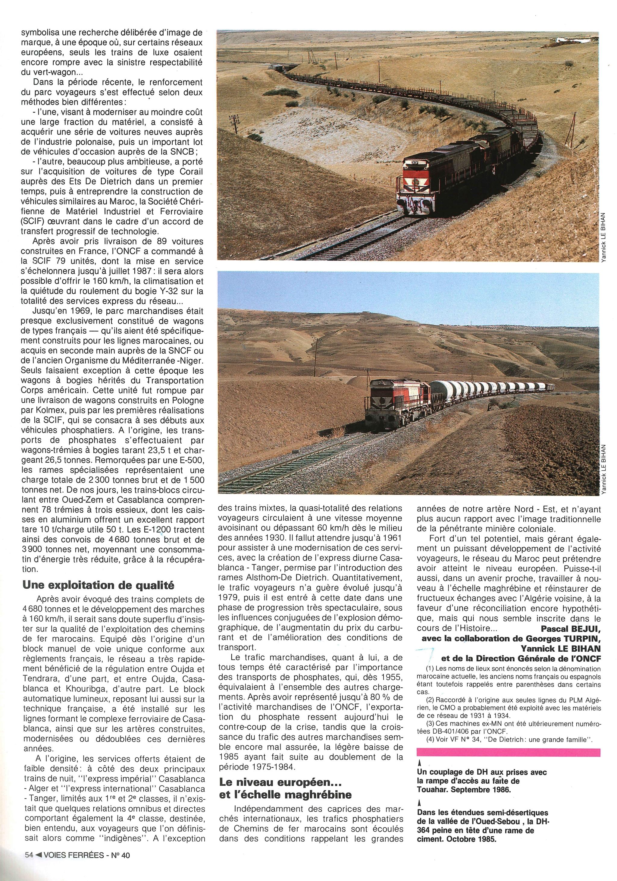 Chemins de Fer au Maroc - ONCF  - Page 4 49609756001_4e7fc7857c_o_d