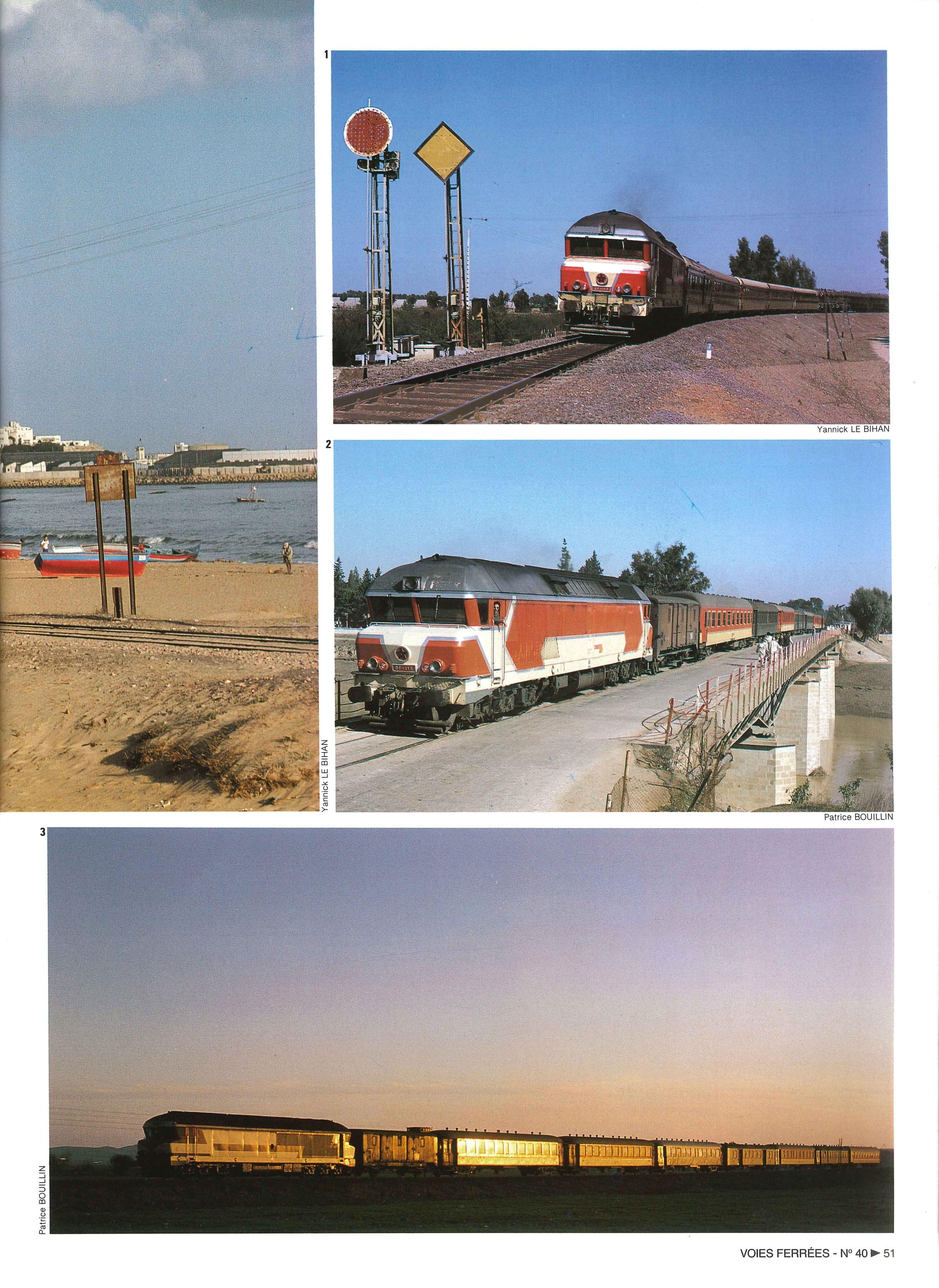 Chemins de Fer au Maroc - ONCF  - Page 4 49609756436_f57a26731d_o_d
