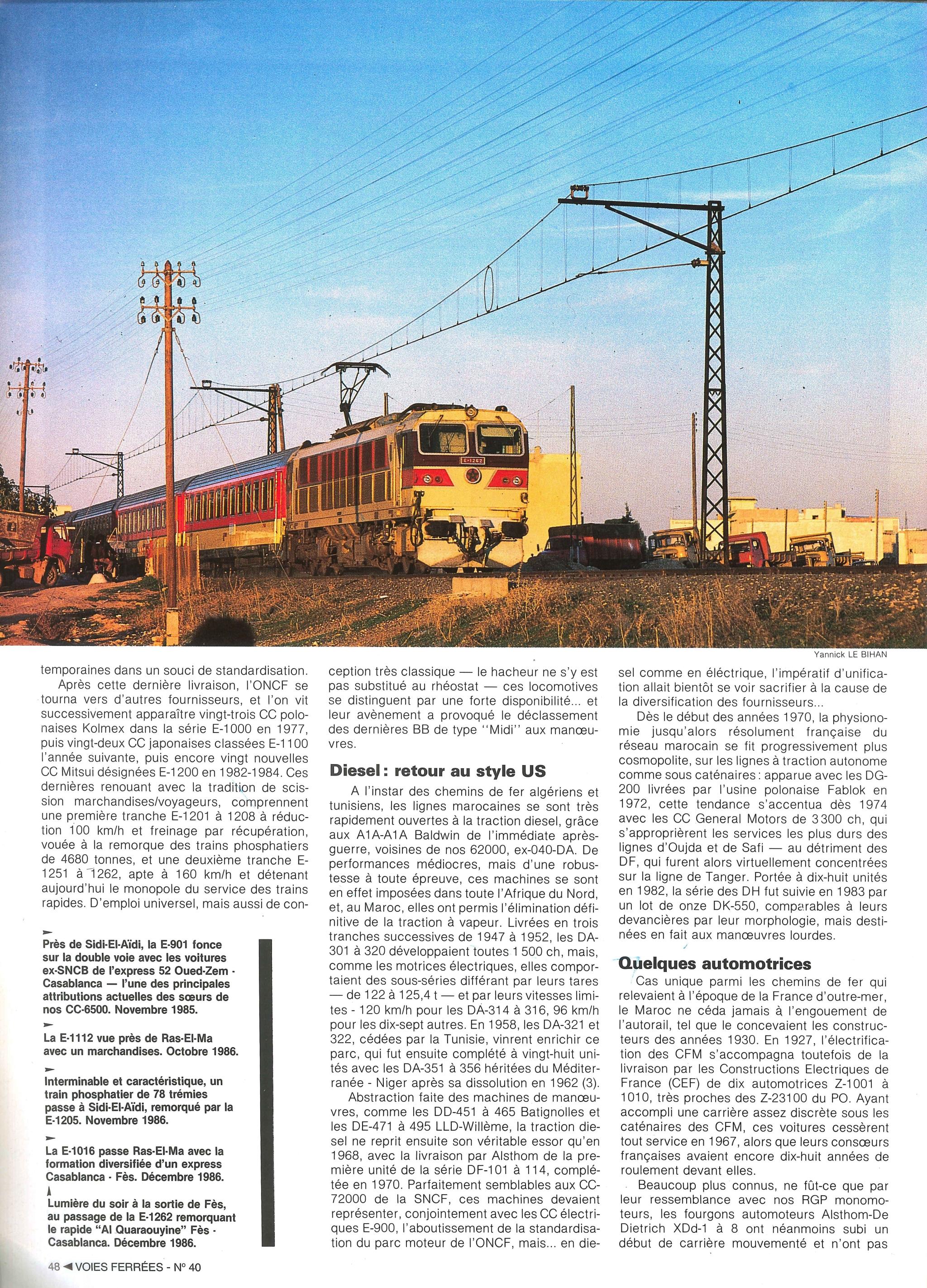 Chemins de Fer au Maroc - ONCF  - Page 4 49609756776_16c9cc832b_o_d