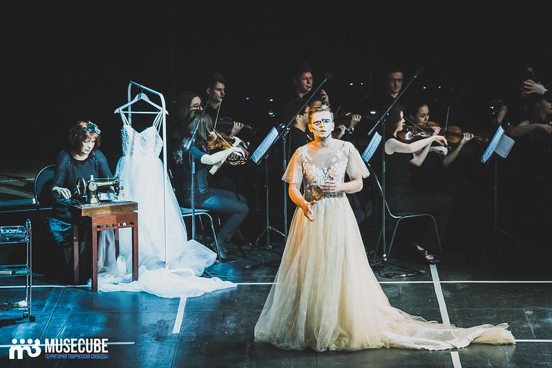 Kapuleti_i_Montecchi_Moskovskij_mezhdunarodnyj_dom_muzyki_28.02.2020_044