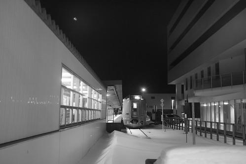 02-03-2020 at Wakkanai (4)