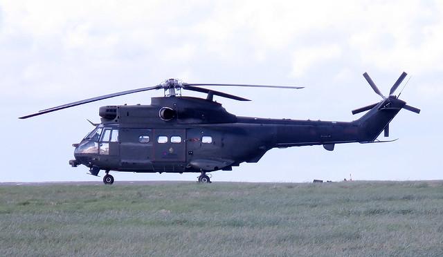 ZA940