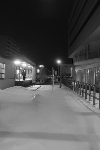 02-03-2020 at Wakkanai (2)