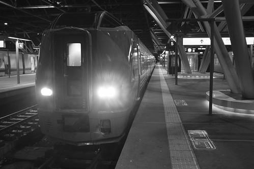 02-03-2020 Asahikawa (32)