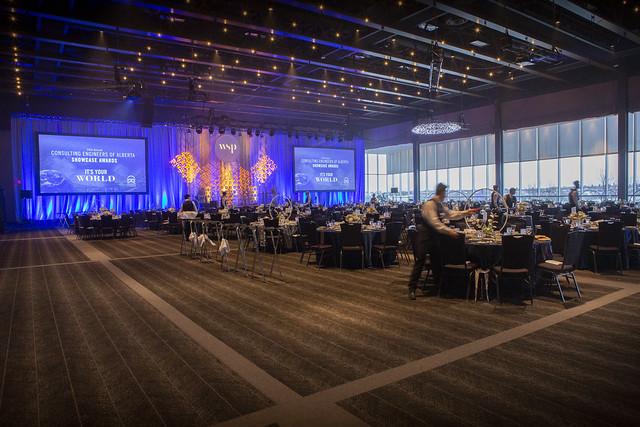 2020 CEA Showcase Awards Gala