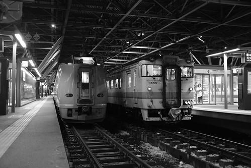 02-03-2020 Asahikawa (24)